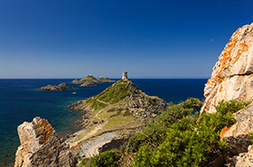 Korsika Show