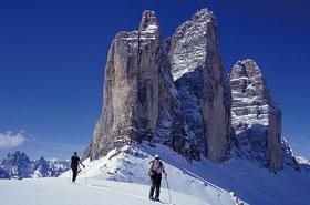 Südtirol in 3D